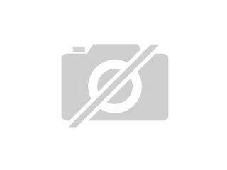Ungewöhnlich Küchenhängeschränke Mit Glastüren Galerie - Ideen Für ...